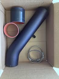 lexus is 250 for sale miami fl for sale joe z intake pipe 60 shipped 40 local clublexus