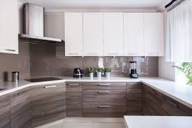 Kitchen Design St Louis Mo by Kitchen Remodeling Remodel Stl St Louis Construction