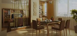 Interior Designers In Chennai Domely Interiors Best Interior Designers In Chennai