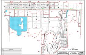 Ocean City Md Map Zoning Maps U2013 Town Of Ocean City Maryland