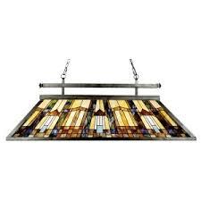 pool table lights hayneedle