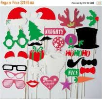 photo booth props for sale wedding ideas props weddbook