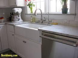 cheap farmhouse kitchen sink kitchen kitchen farm sinks lovely apron front kitchen sink design