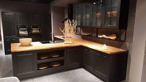 lack kchen schwarz schwarz kitchens schwarzkitchens