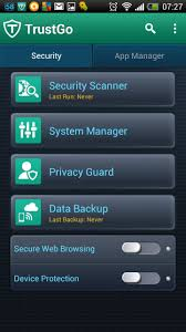 best security app for android best android security app
