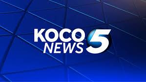 norman news target black friday oklahoma city news weather and sports koco 5 news