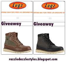 razzle dazzle styles reviews giveaways promo fashion blogger