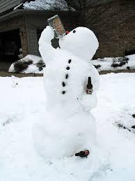 Funny Snow Meme - funny for snow funny www funnyton com