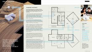 ad architectural design endearing architectural designs magazine
