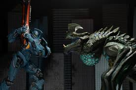 image neca pacific rim series 4 action figures 001 jpg pacific
