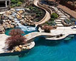 swimming pool builders marin ca premier pools and spas
