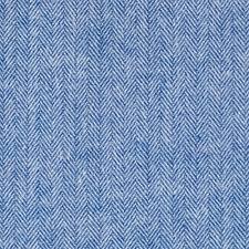 kaufman shetland flannel herringbone denim from fabricdotcom