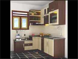 desain dapur lebar 2 meter desain dapur 3 x 3 feed lowongan kerja