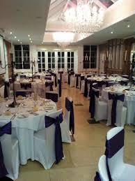 silver chair covers chair banquet chair slipcovers cheap wedding chairs wedding