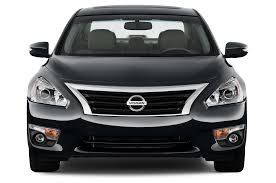 nissan altima black 2015 nissan altima starts at 23 110 automobile magazine