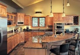 kitchen triangle design with island triangle kitchen island spectacular triangle kitchen island