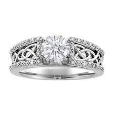 celtic engagement rings charming celtic style engagement rings 83 for your modern home