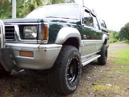 mitsubishi l200 1994 u2013 idea di immagine auto