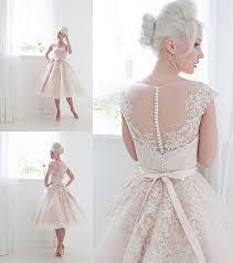 18 best 2015 wedding dress images on pinterest wedding dressses