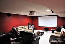 12 1 home theater home theater design and installation projects in surrey and