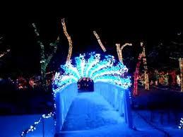 Rhema Christmas Lights Rhema Lights Christmas 2010 Youtube