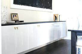 pieds cuisine pieds meuble cuisine cool meubles cuisine castorama gallery of angle