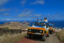 jeep safari 2015 madeira jeep safari northeast madeira islands guide