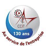 chambre de commerce tunisie chambre de commerce et d industrie de tunis org