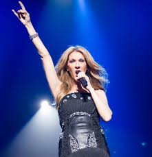 selin dion celine dion to receive billboard icon award noise11 com
