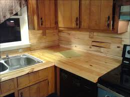 kitchen fabulous repair split natural wooden butcher block
