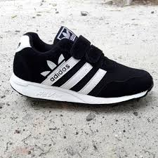 Jual Adidas Anak jual ekslusif sepatu adidas anak murah sepatu anak sekolah 123