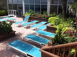garden city family doctors water u0027s edge resort myrtle beach resort