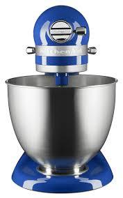 836 best mini artisan kitchenaid mixer images on pinterest stand