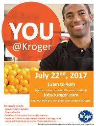kroger careers southeast home facebook