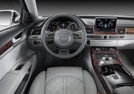 2010 Audi Wagon 2011 Audi A8 S8 Newcelica Org Forum