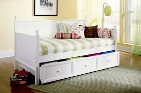 the casey daybed from fashion bed group fashion bed group