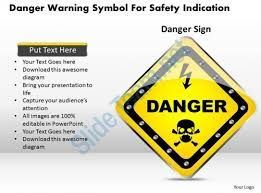 warning and check lists powerpoint templates presentation