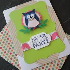 shop handmade birthday cards for sister on wanelo