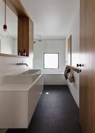Modern Bathroom Tiles 2014 Bathroom Trends 2014 Minimalist Zen Home Renovation