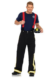Halloween Costumes Firefighter U0026 Fireman Costumes Halloweencostumes