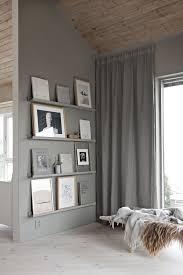 pleasant curtains ideas for living room design home interior