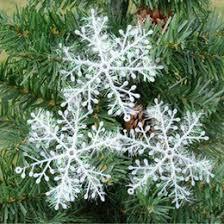 White Christmas Decorations Australia by Snowflakes For Windows Australia New Featured Snowflakes For