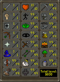 Osrs Boots Of Lightness Skill Pure Old Runescape Wiki Fandom Powered By Wikia