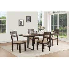 Designer Dining Table And Chairs Dining Room Sets U0026 Dining Table And Chair Set Rc Willey