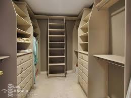 Best Master Bedroom Closet Design Ideas Photos Home Design Ideas - Master bedroom closet design