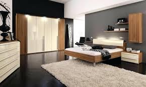 black full bedroom set white high gloss bedroom furniture sets large size of bedroom sets