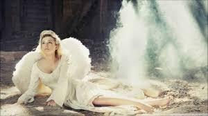 alex m o r p h feat sylvia tosun an angel u0027s love vocal mix