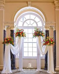 wedding backdrop chagne 21 best backdrops images on weddings wedding