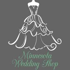 wedding dress shops in mn dress mankato wedding gown formal tux bridal bridesmaids
