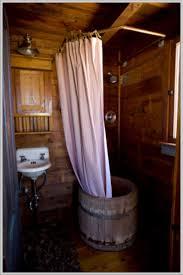 cabin bathrooms ideas tiny house bathroom ideas